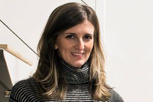 Elena Albricci