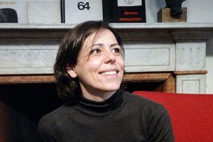 Laura Dondi