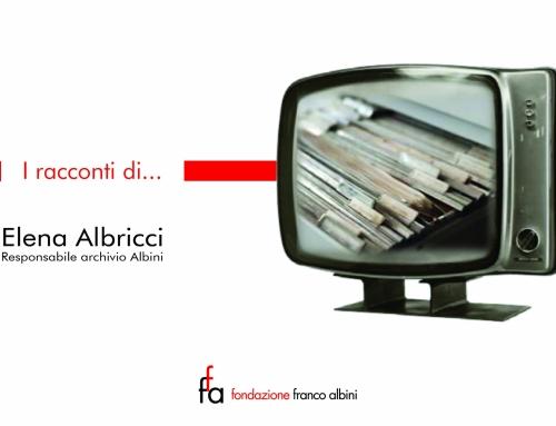 """""""I racconti di…"""" 17 video per raccontare il mondo di Fondazione e Academy"""