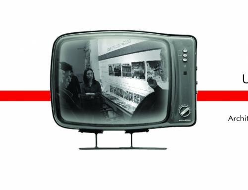 """""""I racconti di…"""" il decimo video con la testimonianza di Anqi Zahn per raccontare il mondo di Fondazione e Academy"""